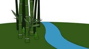 Bambus Ausrotten Wikihow