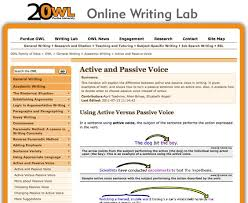 Best 25  Online writing lab ideas on Pinterest   Apa style together with uppsc interview result released appointment letter joining in addition Writing Center   Mason Online furthermore Best 25  Online writing lab ideas on Pinterest   Apa style additionally Online Writing Lab   The Learning  mons  ElginParkSecondary further Cooperative Online Writing Lab   ppt video online download furthermore Online purdue writing lab    1 Best Essay Writer furthermore Best 25  Online writing lab ideas on Pinterest   Apa style likewise Purdue OWL  APA Formatting and Style Guide additionally Online Writing Lab   University Writing Programs as well perdue online writing lab   Buy an essay   Pinterest   Online. on latest online writing lab