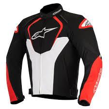 alpinestars t jaws v2 air jacket black white red 1 1000x1000 jpg