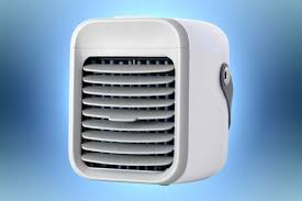 Best <b>Portable Air Conditioners</b> [Top 2020 Personal AC Units ...