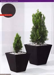 crescent garden planters. Crescent Planter Garden Planters