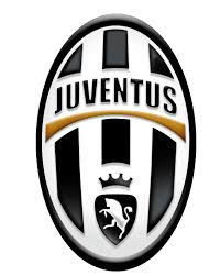 Juventus Unveil New 'Logo' And It's Bloody Awful - Late Tackle Magazine