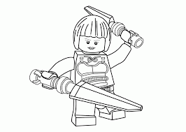 Small Picture Coloring Pages Ninja Turtle Coloring Pages Printable