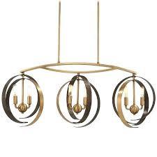 6 light island minka lavery chandelier nanti drum pendant chandeliers