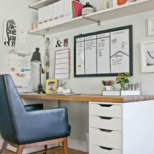 cozy office ideas. All Images Cozy Office Ideas Y