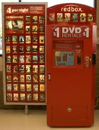 How Much Does A Redbox Vending Machine Cost Delectable In The DVDrental Market The Buck Stops With Redbox Entertainment