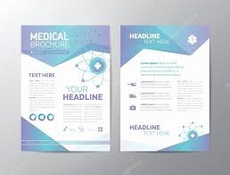 Healthcare Brochure Templates Free Download Lividrecords
