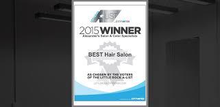 alexander s salon color specialists