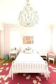 girls room chandelier bedroom chandeliers girls bedroom chandelier medium size of chandelier white bedroom chandelier girls room chandelier