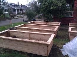 garden box designs. planter box designs outdoor ideas awesome raised garden how to build a . x