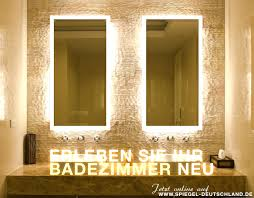 Wandspiegel Beleuchtet Full Size Of Badspiegel Mit Licht Und Ablage