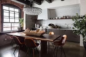 Kitchen Tables Portland Oregon Jessica Helgerson Interior Design