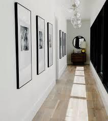 e5231a386073c296bed52d051c9aec4d--hallway-art-long-hallway.jpg (736823