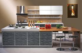 Kitchen Design Newport News Va Newport Kitchen Cabinets Designalicious