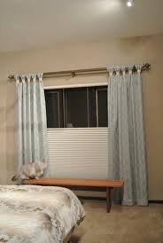 divine pictures of bottom up window treatment decoration for your inspiration cool picture of bedroom