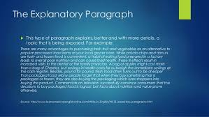 essay paragraph examples planning a five paragraph essay pattern based writing