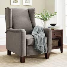 Living Room Furniture Walmart Sitting Room Furnitures Design Interior
