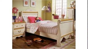 Delightful Interior Kathy Ireland Home Furniture For Impressive Appealing Bedroom Set  Reviews Kathy Ireland Bedroom Furniture
