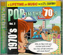 Pop in the 70's, Vol. 2