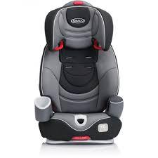 nautilus 3in1 car seat nautilus 3 in 1 multi use car seat matrix