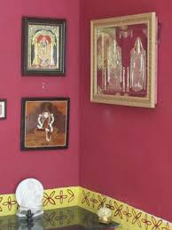 Peach Living Room Asian Paints Red With Peach Colour Combination Home Design Paint