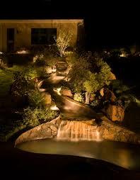 landscape lighting design ideas 1000 images. Landscape Lighting Design Ideas 1000 Images