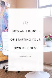 the best small home business ideas ideas start the 25 best small home business ideas ideas start a business from home home business opportunities and online scheduler