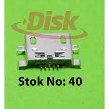 Casper VIA T10 Tablet Micro USB Şarj Soketi Fiyatları ve Özellikleri