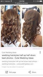 Belles Ballroom Hairdo Hair Curly Hair Styles Curled Prom Hair