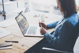 Insurance business magazine uk has a complete list of companies, making your search easy. Engaging Customers With Content Is Simply Good Business Salesforce Uk Blog