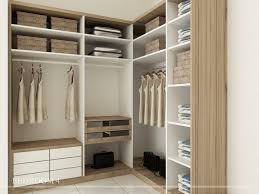 fitted bedrooms small rooms. Fitted Wardrobe Designs Bedroom Furniture Small Rooms Bed Sliding Cupboard Bedrooms
