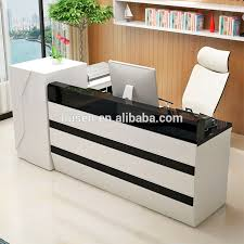 Excellent Quality Receiption Furniture Modern Hotel Reception Counter Design  - Buy Modern Office Reception Counter Design For Hotel,Modern Office  Reception ...