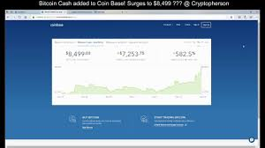 by pleting small surveys which takes 5 minutes to 20 minutes depending on the requirement of a particular bitcoins with visa gift card pany