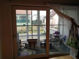 Internorm Schiebetüre Schließt Nicht Fensterforum Auf
