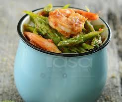 Sayur sop merupakan salah satu olahan sayur yang kaya akan berbagai jenis sayuran. Aneka Resipi Masakan Sayur Ringkas Sedap Mudah Masak