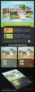 best images about real estate flyers posters 17 best images about real estate flyers posters real estate logo tampa bay area and renting