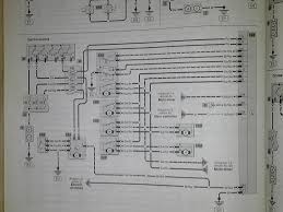 vauxhall astra h wiring diagram pdf vauxhall image vauxhall astra h wiring diagram pdf vauxhall auto wiring diagram on vauxhall astra h wiring diagram