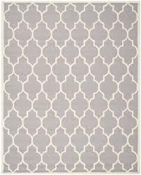 impressive grey area rug interior home design is like apartment design and grey simple design rug