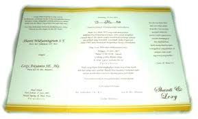 wedding invitation card in hindi age broprahshow