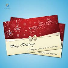 Christmas Birthday Cards Customized Christmas Greeting Cards Printing Buy Birthday Greeting Cards Printing Luxury Christmas Cards Printing Photo Insert Christmas Cards