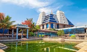 visit near hyderabad within 100 km
