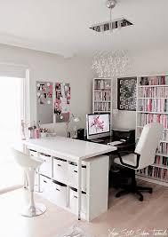 white office decors. Lighting Ideas Cheap Plastic Patio Furniture Colorful Office Decor Decoration Design Walk In Closet Cute Home White Decors H