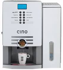Coffee Vending Machine Reviews Inspiration Rheavendor Coffee Machines The Whole Machine Range Explained