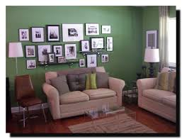 what color should i paint my wallsWhat Color Should I Paint My Living Room Walls  advice for your