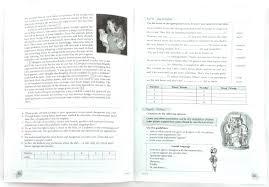 Иллюстрация из для Английский язык enjoy english класс  Иллюстрация 1 из 21 для Английский язык enjoy english 10 класс Рабочая тетрадь