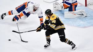 The bruins are ranked #13 th in offense and 4 th in defense jakub zboril (upper body) is questionable saturday vs ny islanders. Ab4dv8qmiqpqjm