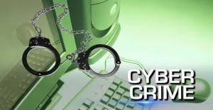 answers what is cyber crime quora cyber crime is too many are issued by stealing that information delete information manipulate the information on or to anyone else that information to