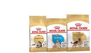 Pro Plan Focus Puppy Sport Alimentation Accessoires