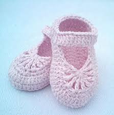 Crochet Baby Booties Pattern 3 6 Months Inspiration 48 Best Crochet Images On Pinterest Crochet Patterns Crocheting