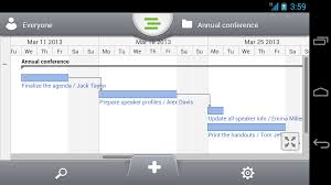 Wrike Print Gantt Chart Wrike Now Visualizes Project Schedules On A New Interactive
